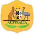 Australie Sub 20