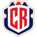 Costa Rica Sub 20