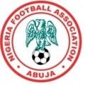 Nigeria U-20