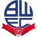 Bolton Wanderers Sub 18