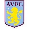 Aston Villa Sub 18