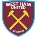 West Ham Sub 18