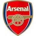 Arsenal Sub 18