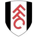 Fulham Sub 18