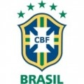 Brasile Sub 20