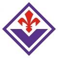Fiorentina Sub 19