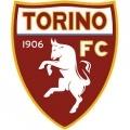 Torino Sub 19