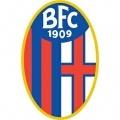 Bolonia Sub 19