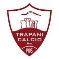 Trapani Sub 19