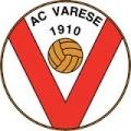 Varese Sub 19