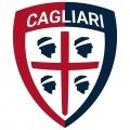 Cagliari Sub 19