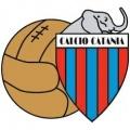 Catania Sub 19