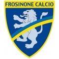 Frosinone Sub 19