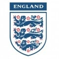 Inghilterra Sub 20