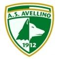 Avellino Sub 19