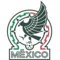 Mexico U-20