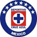 Cruz Azul Sub 17