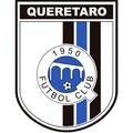 Querétaro Sub 17