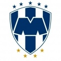 Monterrey Sub 17