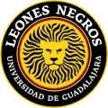 U. Guadalajara Sub 17