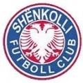 Shenkolli