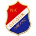 >Oriolik
