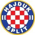 Hajduk Split II