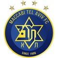 Maccabi Tel Aviv Sub 19