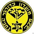 Maccabi Netanya Sub 19