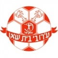 Hapoel Beit Shean