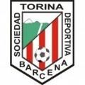 SD Torina