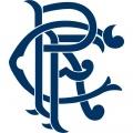 Rangers FC Sub 20