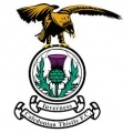 Inverness CT Sub 20