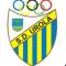 SD Urola