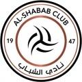 Al Shabab Sub 20