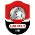 Al Raed Sub 20