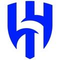 Al Hilal Sub 20