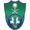 Al Ahli Sub 20