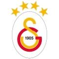 Galatasaray Sub 21