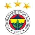 Fenerbahçe Sub 21