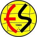 Eskişehirspor Sub 21
