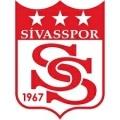 Sivasspor Sub 19