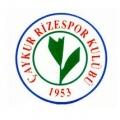 Rizespor Sub 19