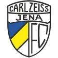 Carl Zeiss Jena Sub 19