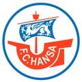 >Hansa Rostock Sub 19