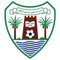 Dibba Al Hisn