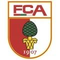 FC Augsburg Sub 19