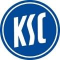 Karlsruher SC Sub 19