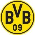 B. Dortmund Sub 19
