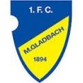 1.FC Mönchengladbach Sub 19